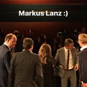 shania_markuslanzshow090617_3
