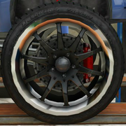Carbon_S_Racer_High_End_wheels_gtav.png