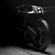 arc-shows-vector-electric-motorcycle-with-knox-smart-armor-and-hedon-hud-helmet-10