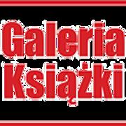 gkpng120