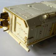 DSC-1042-1024x678