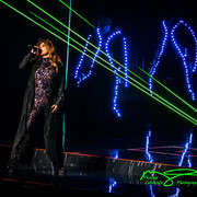 shania_nowtour_brooklyn071418_80