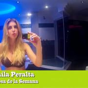Laila_Peralta_Ol_10354