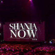 shania-nowtour-hamburg101318-23