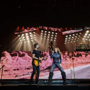 shania-nowtour-brooklyn071418-69