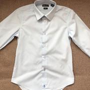 Фирменная школьная одежда на мальчика новая и б/у СКИДКА!  IMG_6198