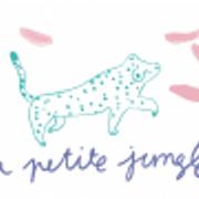 mini 638382 Logo