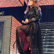 shania_nowtour_manchester092218_109