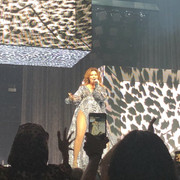 shania_nowtour_washingtondc071518_46