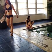 Hotel_Pool_Series_116
