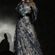shania-nowtour-manchester092218-41