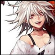 Je peux peut-être vous aider...? | solo Hasuike