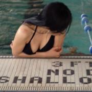 Hotel_Pool_Series_25