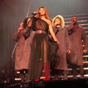 shania-nowtour-manchester092218-67