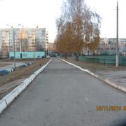 IMG-6116
