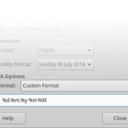 custom_date2.png