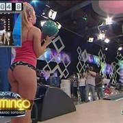 Nataly_Masinari_LNDD_11_09_11_06