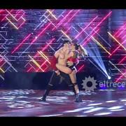 Silvina_Luna_B2017_Reggaeton1232