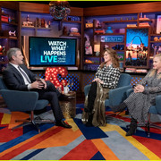 shania-watchwhathappenslive111518-11