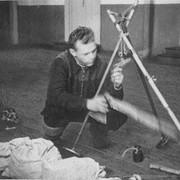 Igor-Dyatlov-33