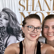 shania_nowtour_ftlauderdale060118_1
