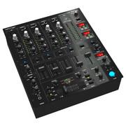 mixer dj economico alternativo Behringer_djx750_otro_color
