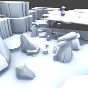 terrain_Lyoko_Conquerors