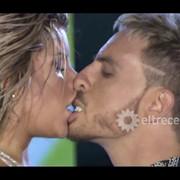 Laurita_B2017_Reggaeton04227