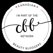 CBB_Logo_White_300x300
