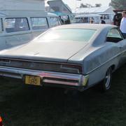 IMG-1268