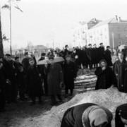 Dyatlov-pass-funerals-9-march-1959-23