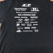 back_t_shirt_rp8.jpg