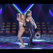 Laurita_B2017_Reggaeton02288