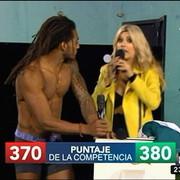 Vicky-Mariana-Combate-100617-37