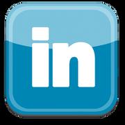 Linkedin CR-Enviro