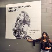 shania-nowtour-toronto070618-2