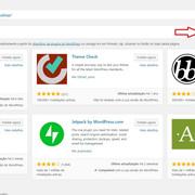 Plugins_Necess_rios_Para_Site_Wordpress