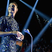 gal_gadot_at_2017_mtv_video_music_awards_in_los_angeles_08_27_2017_4
