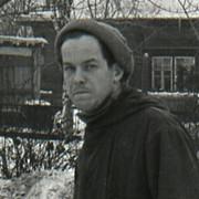 Alexander-Kolevatov-05