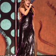 shania_nowtour_houston060918_30