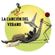 la_canci_n_del_verano