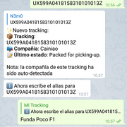 Screenshot-2018-10-04-08-56-58-402-org-telegram-messenger