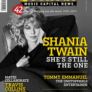 countrymusiccapitalnews-sep2017-coversm