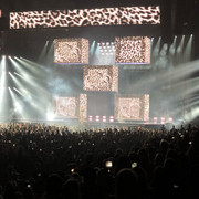 shania_nowtour_boston071118_38