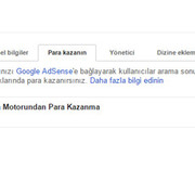 google_ozel_arama_motoru4.jpg