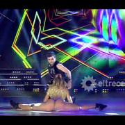 Flor-Vigna-B2017-Reggaeton2773