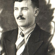 Semyon-Zolotaryov-01