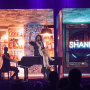 shania_nowtour_washingtondc071518_32