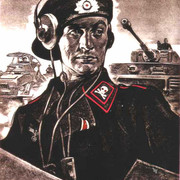 [Bild: propaganda_panzer.jpg]