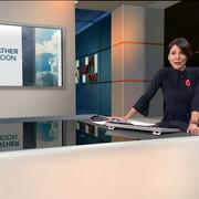 ITV-News-London-20171106-22302240-ts-snapshot-10-20-2017-11-06-23-36-35
